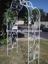 New Type Garden Arch, metal wedding arch