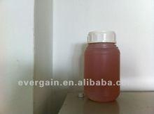 Sprayable Cement 108 adhesive spray for fabric