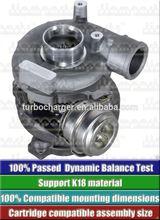 GT2556V 454191-5001S