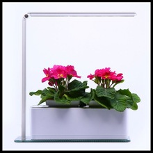 Best sale t8 blue red led plant grow light tube