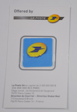 High quality Promotional microfiber cell phone sticker cleaner with custom design or logo printed