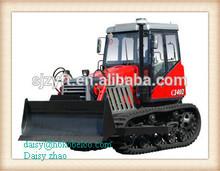 Rubber track for truck/car,rubber tracks for JEEP/ATV/UTV/SUV,tracks for HBSG