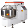 Separation Type/Heads-up design Dough mixer