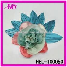 wholesale flower motif patch