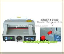 Desktop Electric Paper Cutter ,Paper Trimmer YSC
