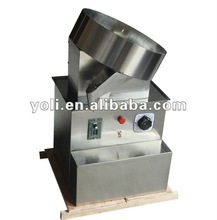 stainless steel countting machine for capsule, tablet and pill