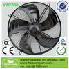 YWF500 Axial Fan Electric Motor Cooling Fan