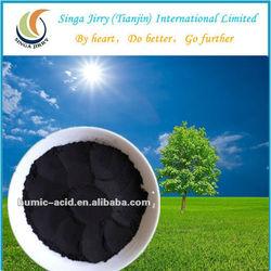 Leonardite Humic Acid