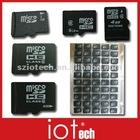OEM Factory 1gb mobile phone memory