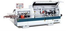 Automatic through feed edge banding machine MDZ515XB
