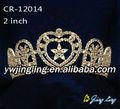 strass ouro reis e rainhas coroas