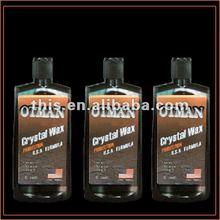 ISO9001 Crystal Wax Car Wax
