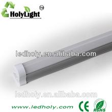 Hot sale t5 led tube light , 1200mm