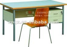 2014 hot sell Teacher Table for classroom