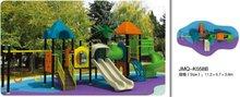 2012 hot sale outdoor kindergarten playground equipment, kids gym equipments, small kids indoor playground