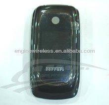 new nextel phones wholesale i897 nextel gps