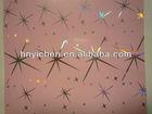 laser color transfer printing pvc ceilings,dubai pvc ceilings for hall decoration