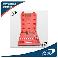 seal install tire repair tools/seal kit for valves