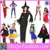 Sexy Halloween Costumes China Wholesale