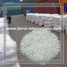 price for Calcium Ammonium Nitrate fertilizer(N:15.5% min, Ca:18.5% min)