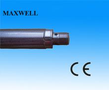 5mm Sensing distance M18 Inductive Proximity Sensor