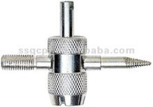 car tire valve repair tool/Tire emergency repair