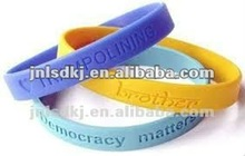 6040 Silicone Wristbands Laser Engraving Machine