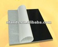 1mm photo album pvc foam sheet photo