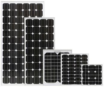 самое лучшее цена за ватт солнечной панелей производителем