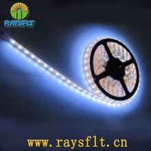KTV Party led strip light RGB 96leds/metre