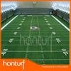 indoor soccer field for sale