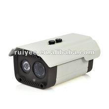 RY-9010 New IR Array Long Range 600TVL Sony CCD Waterproof Surveillance OSD CCTV Camera