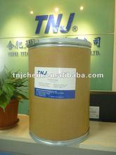 Tiempo- honrado proveedor de maleato de clorfeniramina/113-92-8