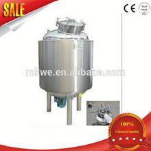 elettrico mixer crema