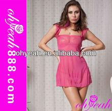Latest xxxl hot sex rose women plus size underwear