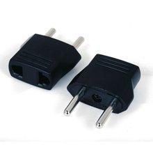 Protional Small Europe Use Plug Adapter
