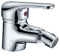 cheap bidet faucet K39041