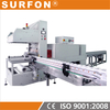 Auto Sleeve Shrink Wrapping Machine, Shrink Packing Machine,Shrink Machine