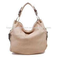 guangzhou factory lady fashion bags Handbags