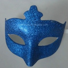 Good Quality Party Eye Mask
