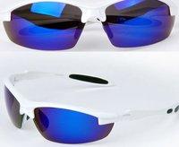 VK7086 innovative eyewear 2013 new popular style sunglasses V-Kool sport sunglass