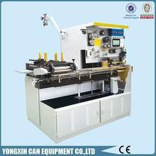 Food Can Making Machinery/Equipment / Automatic seam welder/welding machine