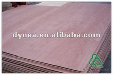 film faced plywood wbp glue Shuttering Plywood/commercial plywood