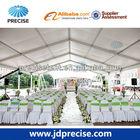 Big Aluminum Profile PVC Wedding Event Tent
