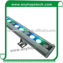 high-quality outdoor led garden lights designed for long life, stunning illumination and reliability
