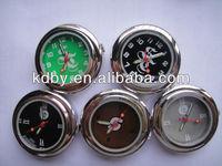 koda interchangeable waterproof watch watch faces western clock nurse watch