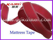 Supreme mattress tape edge / the first-class tape