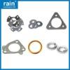 high quality compressor gasket kits