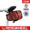 100% Waterproof Bicycle Saddle Bag Bike Tool Pouch