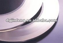 white brass strip/coil/foil C7701/C7521/C7541